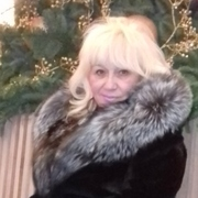 Наталия 54 Москва