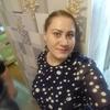 Алёна, 32, г.Полевской