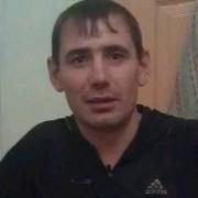 Алексей., 35, г.Благовещенск