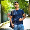 Sumit Legend, 20, Dibrugarh
