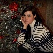 Елена 34 года (Овен) Нерюнгри