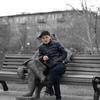Александр, 24, г.Сковородино