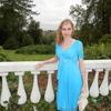 Анастасия, 37, г.Домодедово