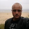 Владимир, 28, г.Тукумс