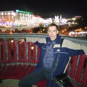 Алексей 44 года (Рак) Кострома