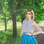 Мария, 27, г.Авдеевка