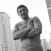 Игорь, 28, г.Троицк