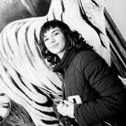 Марианна, 22, г.Пятигорск