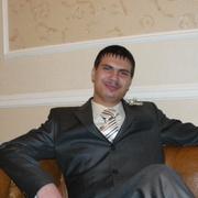 Александр 32 Северодвинск