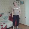 ЕЛЕНА, 60, г.Симферополь