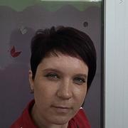 мария, 33, г.Лихославль