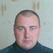 Sergey 47 Барановичи