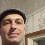 Денис, 38, г.Канск