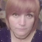 Маша Мухина 43 года (Рак) Дзержинск