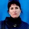Наташа, 40, г.Днепр