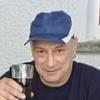 Michael, 61, г.Зоннеберг