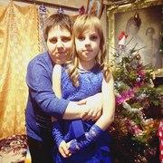 Людмила, 35, г.Осташков