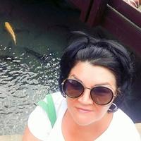 ОЛЬГА, 49 лет, Овен, Санкт-Петербург