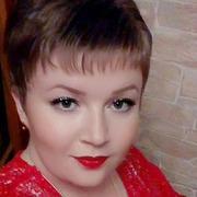Яна, 30, г.Троицк
