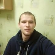Ivan, 21, г.Ува