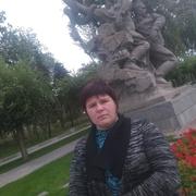 Валерия, 30, г.Сталинград