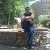 Роман Бондарь, 32, г.Волгоград