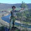 Aleksandr, 44, Chishma