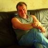 владимир, 48, г.Бонн