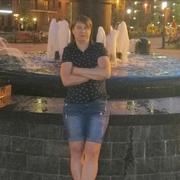 Ирина 40 лет (Дева) Санкт-Петербург