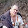 Дмитрий, 56, г.Геленджик