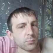 Дмитрий 34 Прокопьевск