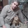 Роман Бирюков, 42, г.Бийск