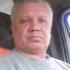 виктор, 52, г.Щекино
