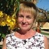 Татьяна, 64, г.Винница