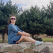 Подружиться с пользователем Валентина 35 лет (Весы)