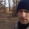 денис, 33, г.Бобруйск