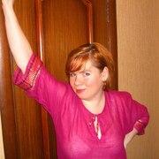 Анна, 35, г.Балашиха