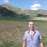 Александр, 31 год, Близнецы, Свободный