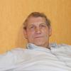 Aleksandr, 65, Liman