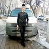 Александр Положенко, 23, г.Одесса