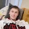 Дима, 30, г.Вильнюс