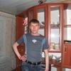 Евгений, 37, г.Салават