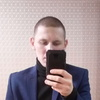 Евгений, 26, г.Доброполье