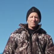Анатолий, 65, г.Зея