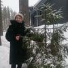 Люлмила, 57, г.Хельсинки