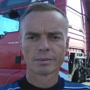 Сергей 43 Ганцевичи