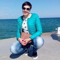 Вера, 32 года, Дева, Харьков