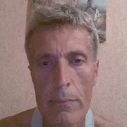 Алексей Григорьев 54 Кисловодск