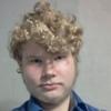 Сергей Василенко, 18, г.Зеленоград