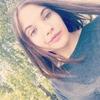 Твоя малишка 😏😏😏, 17, г.Киев